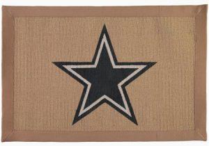Dallas Cowboys Bath Rugs Cowboys Bath Rugs Dallas Cowboys Bath Rug