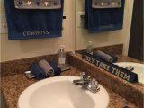Dallas Cowboys Bathroom Rugs Dallas Cowboy Bathroom Re Design