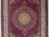 Dallas Cowboys Football Field area Rug area Rug Muslim Prayer Rug Elegant Turkish Rug Double Layers