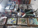 Dallas Cowboys Football Field area Rug Q&a Wel E to the Stoney Kersh Dallas Cowboys Memorabilia