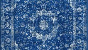 Dark Blue Persian Rug Blue Persian Rug Home Rugs Ideas Blue oriental Rug