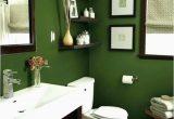 Dark forest Green Bathroom Rugs Dark Green Bath towels Dark Green Bathroom Vanity Green