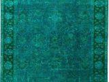 Dark Green area Rugs 9×12 Luxury Teal Colored area Rugs S Good Teal Colored area