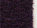 Dark Purple Bath Rugs Dark Purple Bathroom Rug Set Image Of Bathroom and Closet
