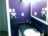 Dark Purple Bathroom Rug Set Light Purple Bathroom Rug Set Image Of Bathroom and Closet