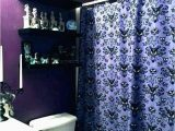 Dark Purple Bathroom Rug Set Piece Bathroom Rug Set Black Light Gray Sets Red Teal Blue