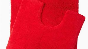 Dark Red Bath Rugs Dark Red Bathroom Mats Dark Red Bathroom Mats Please