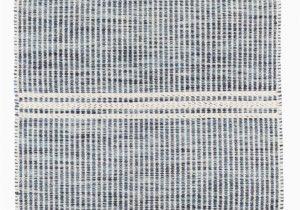 Dash and Albert Blue Rug Dash Albert Malta Blue Woven Wool Blend Rug nordstrom