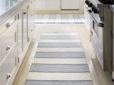 Dash and Albert Blue Rug Update Your Kitchen with A New Rug From Dash Albert