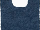 Decorative Bath Rug Sets Mohawk Floor Coverings Acclaim Bath Rug Denim Rug Y3032 555