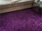 Deep Purple Bathroom Rugs Jaipur Flux Flux Tulip Purple