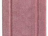 Deep Purple Bathroom Rugs Luxury Bath Mats Buy Luxury Bath Rugs