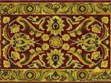 Design Your Own area Rug Online Jaipur Flair Design Your Own Custom area Rug at Www