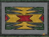 Design Your Own area Rug Online Ndebele African Custom area Rug Design Your Own at Www