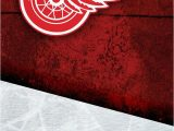 Detroit Red Wings area Rug Detroit Redwings iPhone 5 Wallpaper 640×1136