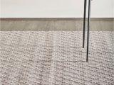 Diamond Handloom Bath Rug Lattice with Images