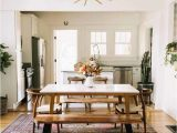 Dining Room Table with area Rug 40 Dining Room Decorating Ideas Bob Vila