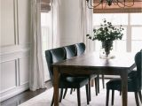 Dining Room Table with area Rug Dibble area Rug In 2020
