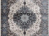 Discount area Rugs 8 X 10 Clearance Rugs Affordable area Free Shipping Mosaic Tile