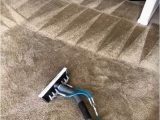 Discount area Rugs Las Vegas Carpet Cleaners Las Vegas Rug Cleaning area Affordable orig