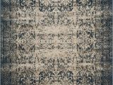 Discount area Rugs Las Vegas Loloi Rugs to Match Any Decor Rugs Direct