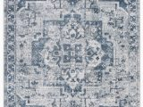 Discount area Rugs Las Vegas oregon Eight Hundred Eighty Three area Rug In Navy Ivory