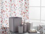 Dkny Bath Rugs Home Goods Bath Home Dkny Donna Karan