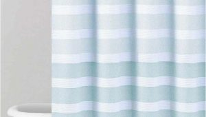 Dkny Highline Stripe Bath Rug This Dkny Highline Stripes Shower Curtain Will Instantly