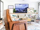 Does An area Rug Need to Go Under Furniture How to Choose A Rug Rug Placement & Size Guide