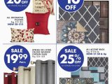 Does Big Lots Have area Rugs Big Lots Flyer 08 24 2019 08 28 2019 Page