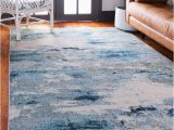 Does Big Lots Have area Rugs Chenango Light Blue area Rug