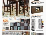 Does Big Lots Have area Rugs Current Flyer Of Big Lots