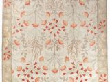 Does Big Lots Have area Rugs Rugs Cream Tar area Rugs 8×10 Modern Contemporary area