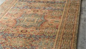 """Does Floor and Decor Have area Rugs Floor and Decor Draper Utah – Decor Art From """"floor and"""