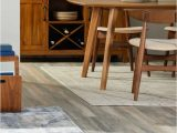 Does Floor and Decor Have area Rugs How to Bine area Rugs In An Open Floor Plan