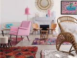 Does Floor and Decor Have area Rugs How to Skillfully Bine Multiple Rugs In A Room