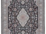 Does Goodwill Take area Rugs Linon Home Décor Rugem0723 Rug Beige area Rugs