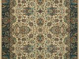 Does Goodwill Take area Rugs Madrid Brown area Rug