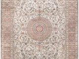 Does Goodwill Take area Rugs solo Rugs Serapi Hand Knotted area Rug 8 1 X 9 9 Robin area Rugs