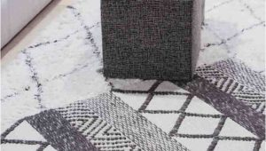 Does Homegoods Have area Rugs Marshalls Home Goods area Rugs