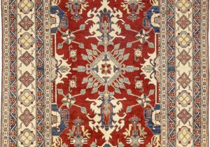 Does Lowes Sell area Rugs ✓ Lowes area Rugs Clearance – Modern Rugs Popular Design
