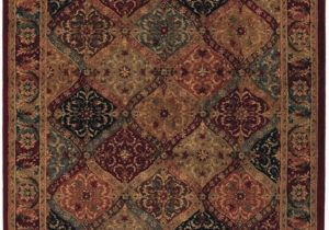 Does Lowes Sell area Rugs Discount Shaw area Rugs — Home Inspirations