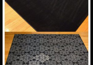 Does Lowes Sell area Rugs Easy Diy area Rug for Paying $ 50 100 for A Rug Buy A
