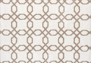 Does Lowes Sell area Rugs Lowes White Beige area Rug