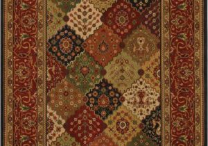 Does Lowes Sell area Rugs Mohawk area Rugs at Lowes — Home Inspirations Mohawk area