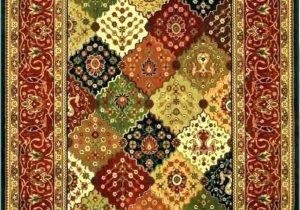 Does Lowes Sell area Rugs Outdoor area Rugs Lowes – Belladecorating