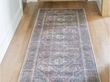 Does Marshalls Sell area Rugs Best sources for Stylish Rugs On A Bud Living Letter Home