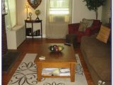 Does Marshalls Sell area Rugs Does Tj Maxx Sell area Rugs Rugs Home Design Ideas