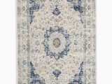 Does Marshalls Sell area Rugs Made In Turkey Traditional area Rug