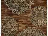 Does Menards Have area Rugs Mohawk area Rugs Sale — Home Inspirations
